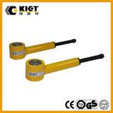 KietのブランドSMCシリーズ機械水圧シリンダ