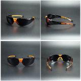Glaces protectrices de sport de lunetterie en verre de verres de sûreté de bâti optique (SG119)