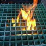 Faser verstärken das kratzende Plastikc$grillen