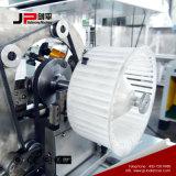 Machine de équilibrage pour de petits rotors de ventilateur