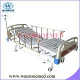 [ب507] [هيغقوليتي] خمسة أعمال كهربائيّة [هوسبتيل] سرير مع 4 قسم سرير سطح