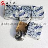 Les pièces de rechange de l'équipement de filage textile UC202 Yunlongfa387 Matériel de roulement