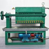 Filtre à huile brute (6LB-250)