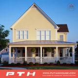 А также дизайн легких стальных сегменте панельного домостроения вилла дом
