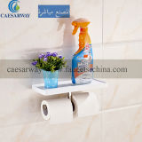 Sanitary Ware Bathroom Accessories Commodity Shelf