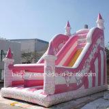 Heiße Verkaufs-aufblasbares Schloss für Kind-Park