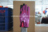 Glove-Work Glove-Industrial Glove-Labor Glove-Safety Glove-Cheap Glove-Weight Gant de levage
