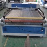 De Machine van de Laser van de Scherpe Machine van de Stof acut-1325 80With100W