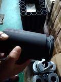 Защитный колпачок стока трубопровода соединения штанги высасывателя насоса винта