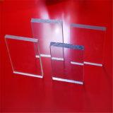 紫外線保護のポリカーボネートの固体シート
