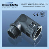 Ningbo Smart Sm-W Series Right Angel Union for Flexible Pipe