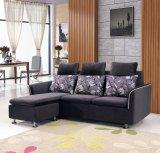 Мебель Ruierpu - мягкая мебель гостиницы - кровати - кровать софы