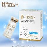 L'acide hyaluronique pur sérum sérum Sérum Hydratant visage Soins du visage