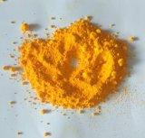 クロム黄色の/Mediumのクロム黄色か顔料の黄色34
