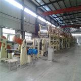 Bajo precio máquina de recubrimiento de papel de transferencia de calor