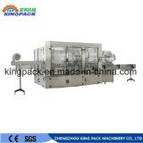 Máquina de rellenar automática industrial para el jugo y el té