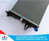 Radiatore di raffreddamento per Opel Astra H1.4/1.8i'04 al fornitore della Cina