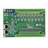Cartes contrôleur LCD PCBA