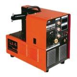 Saldatrice duplicata di protezione di gas dell'invertitore del rifornimento IGBT Nbc-270mA