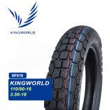 350-18 110/90-16 weg von Road Motorcycle Tire