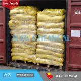 Nuevos productos de la pulpa de paja la lignina alcalina