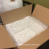 공장 주문 아크릴 거대한 단화 저장 상자