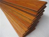 El piso de madera natural más popular de la antigüedad
