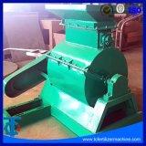 Maalmachine van de Kooi van de Machine van de Meststof van de samenstelling de Verpletterende
