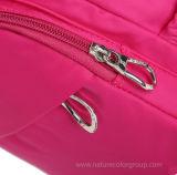 Мешок комода модного Backpack одиночный