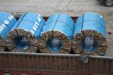 316 Breedte de van roestvrij staal van de Duim van de Weerstand van de Corrosie van de Rol van de Strook van de Precisie Strap3/4
