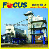 planta de mistura do asfalto 200t/H com preço barato e boa qualidade