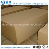 Forces de défense principale ordinaires de meubles/crues matérielles de Shandong