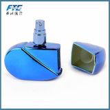 Form-Duftstoff-Flaschen-nachfüllbare Flaschen-leere Spray-Pumpe des Inner-25ml