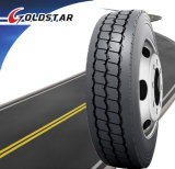 Qualitäts-Reifen von 11r22.5