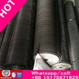 Богатая цена по прейскуранту завода-изготовителя Wiremesh Anping сплетенное нержавеющей сталью гофрированное