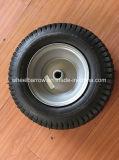 3.00-4 Pneumatischer Schubkarre-Reifen mit Bescheinigungen