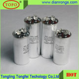 Motore Running Capacitor per Air Conditioner (CBB65)
