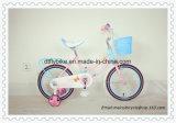 Fahrrad der Stadt-16inch, Kinder Fahrrad, Fahrrad des Mädchens