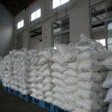 На заводе нитрита натрия оптовой 99%, промышленного оборудования, фармацевтической и пищевой категории