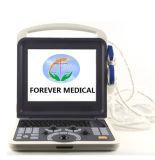 Medical Device 3D/4D scanner portable échographie Doppler