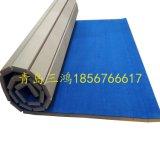 PRO het Vastgrijpen Rolling Mat/de Mat van het Broodje van Tatami van het Judo van de Mat van het Broodje Bjj