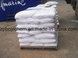Gluconato del sodio come mescolanza CAS no. del cemento: 527-07-1
