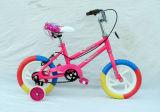 Chinesischer Lieferanten-populäres heißes verkaufenbaby-Fahrrad-Kind-Fahrrad