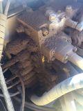 Máquina escavadora usada 200-8 do PC de KOMATSU para a venda