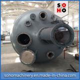 Reattore di alluminio di Chlorohydrate Ach