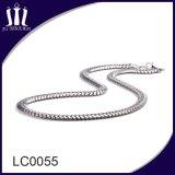 Фантазии Electroplating серебряный позолоченный цепь цепочка для мужчин Ювелирные изделия