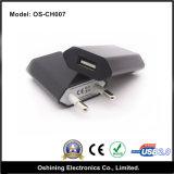 Caricatore universale dello zoccolo del USB (OS-CH007)