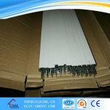 T-staaf voor Plafond/vlak t-Bar/Ceiling t-Gird
