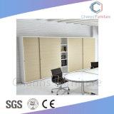 Klassischer Büro-Möbel-hölzerner Schaukasten-Luxuxdatei-Schrank (CAS-FC1808)