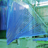 Aluminium와 Metals 중국을%s 분말 Coating와 Spray Machine